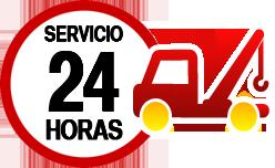 24horas-grua
