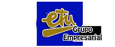 Excavaciones y especiales ETU